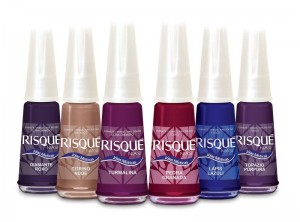 esmaltesrisque