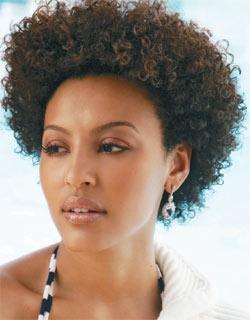 Clínica livre de tratamento de cabelo