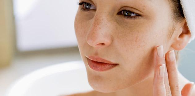 Assim como a falta de vitaminas é prejudical à pele, o excesso também faz mal