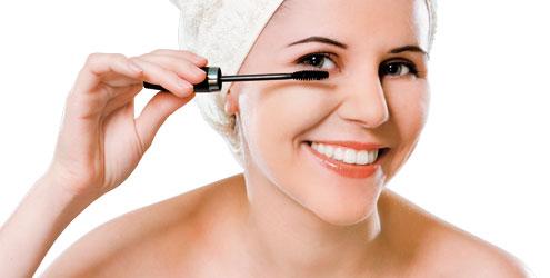 como-fazer-cosmetico-durar