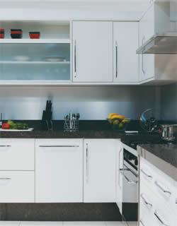 como-organizar-cozinha-maxima-2