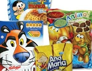 produtos-para-crianca-com-excesso-de-sodio-e-gordura-1287151011894_300x230